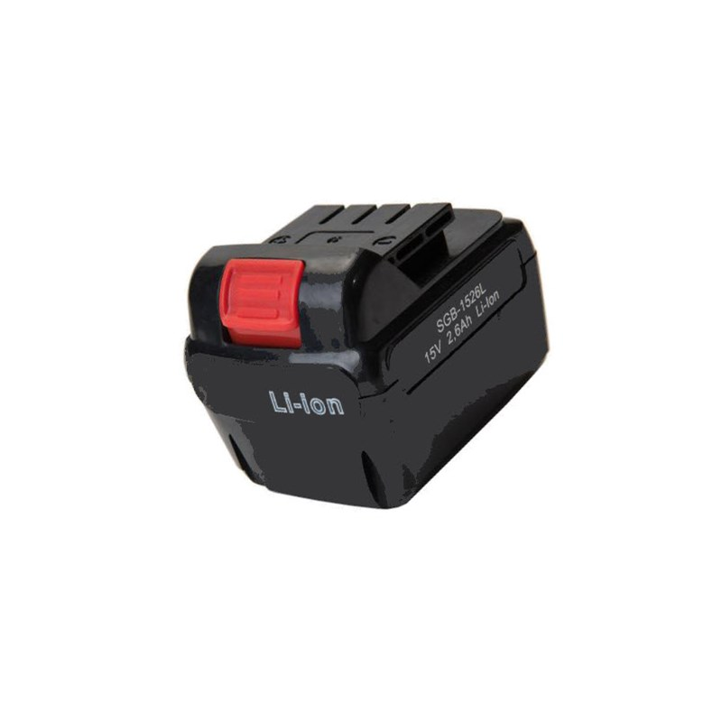 ProTool Power Sprayer Chemical Sprayer Gun w/ 2 Batteries  Image 5