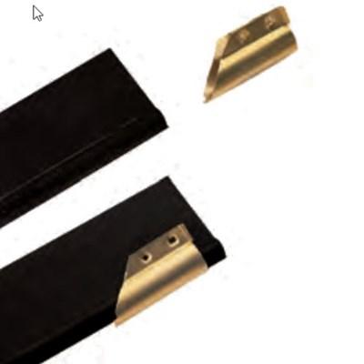 Pulex Channel  Image 4