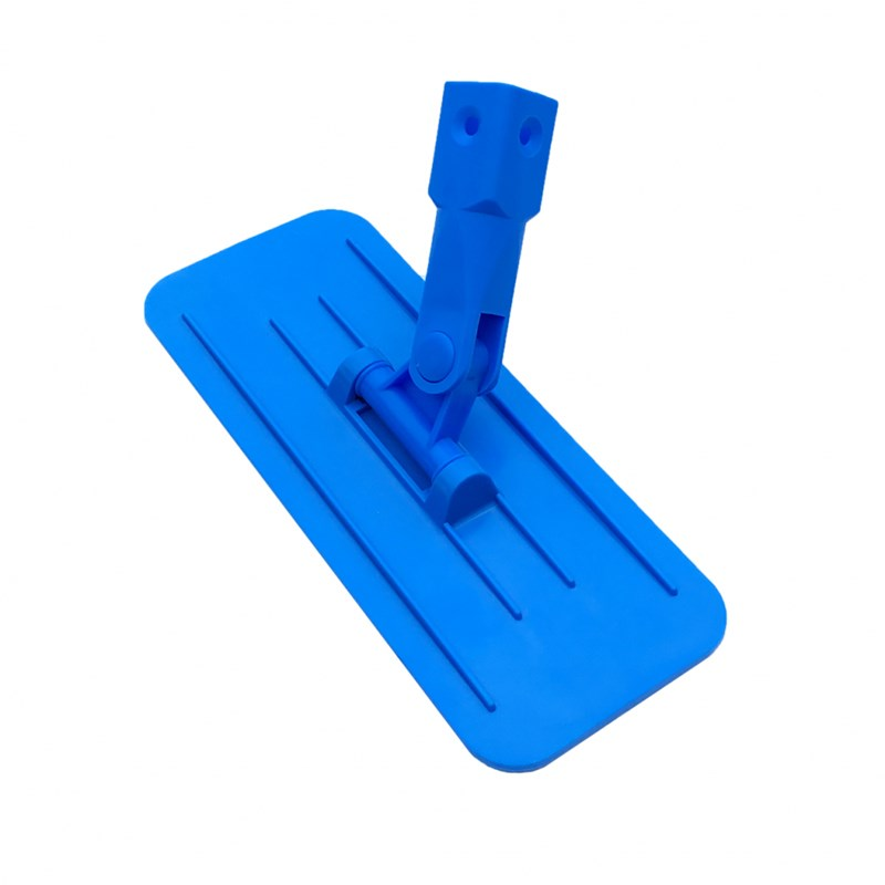 Quick-LoQ Swivel Pad Holder (Doodlebug)  Image 90