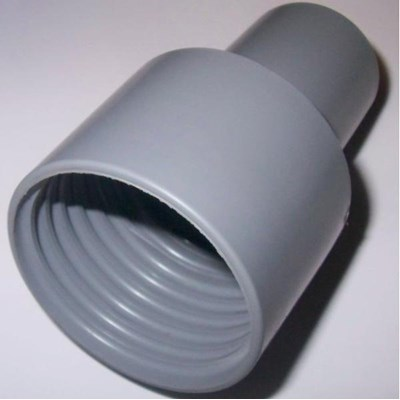 Vacuum Hose Reducer 2in to 1.5in Image 2