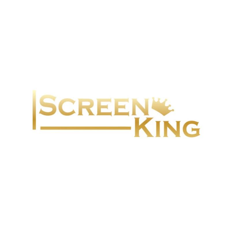 Screen King Tool Image 1