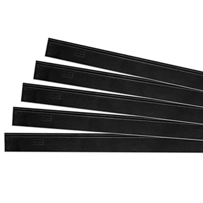 Sorbo Rubber Replacement Image 1