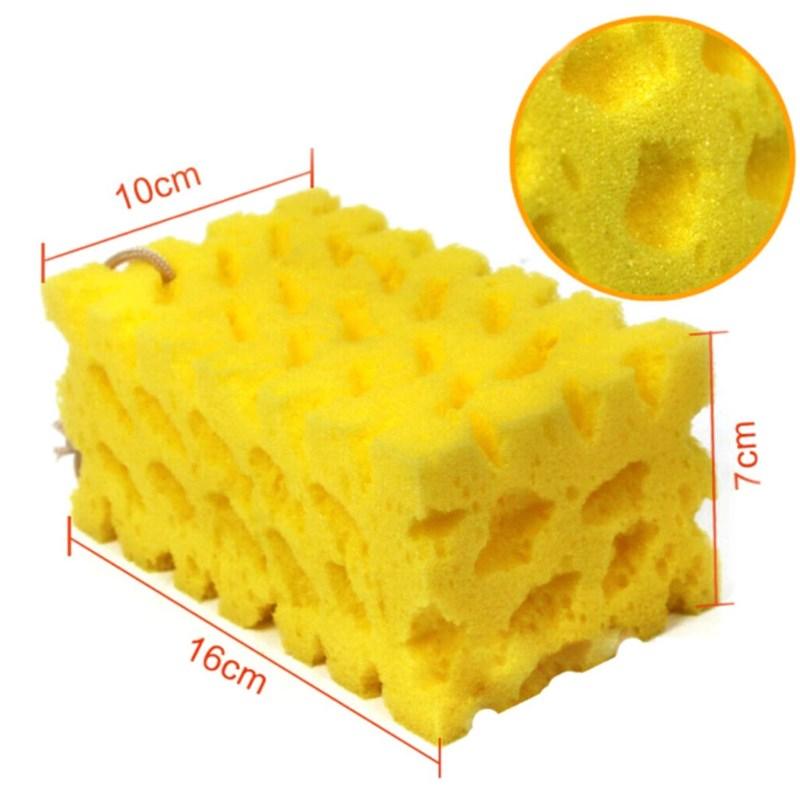 Sponge Washing Extra Large Image 1