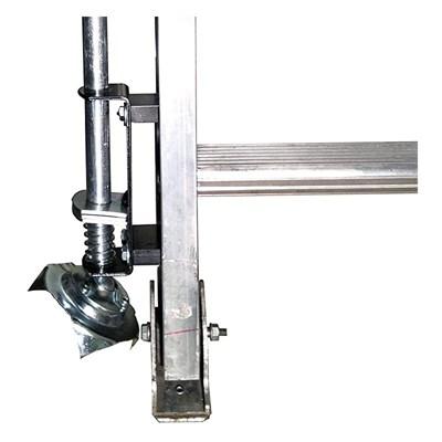 Bracket StandOff for Extenda-Leg Leveler Image 3