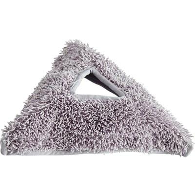 Stingray Deep Clean Pad Unger Image 89