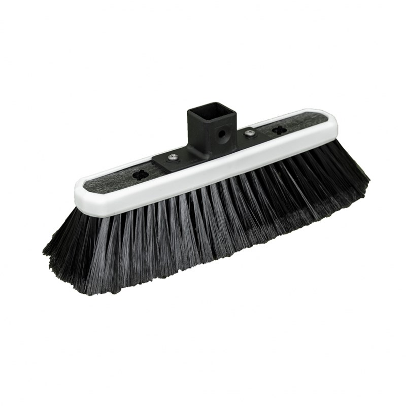 Brush Bumper Superlite/Ultimate/Xtreme Gardiner Image 1