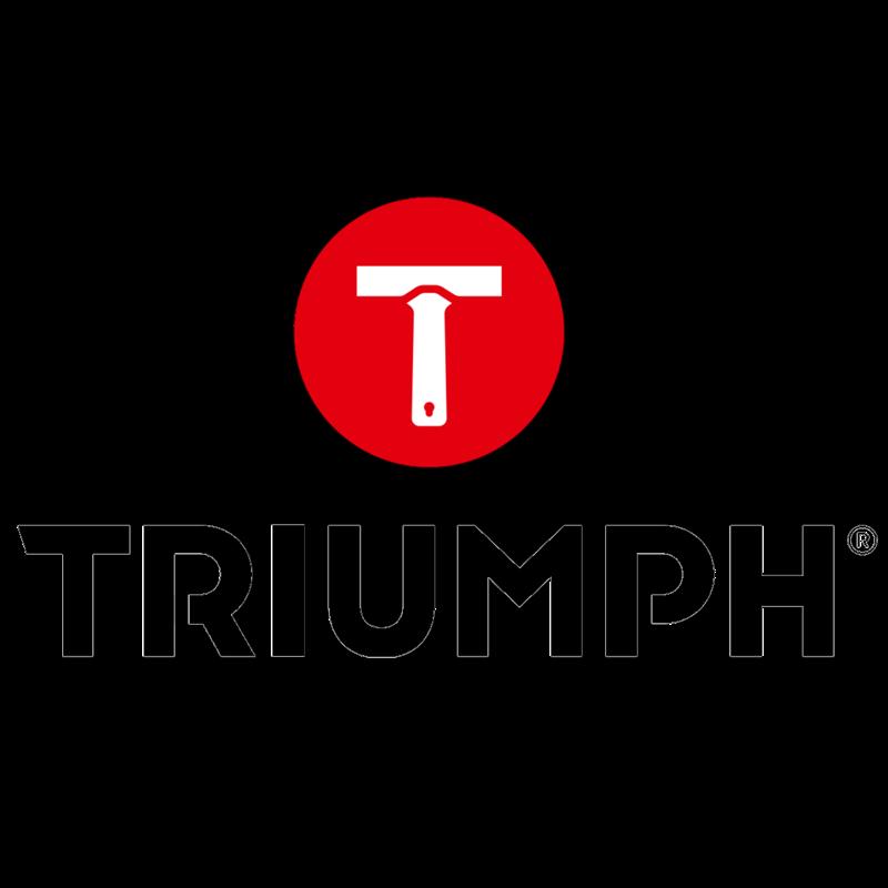 Scraper Triumph HD 06in Image 89