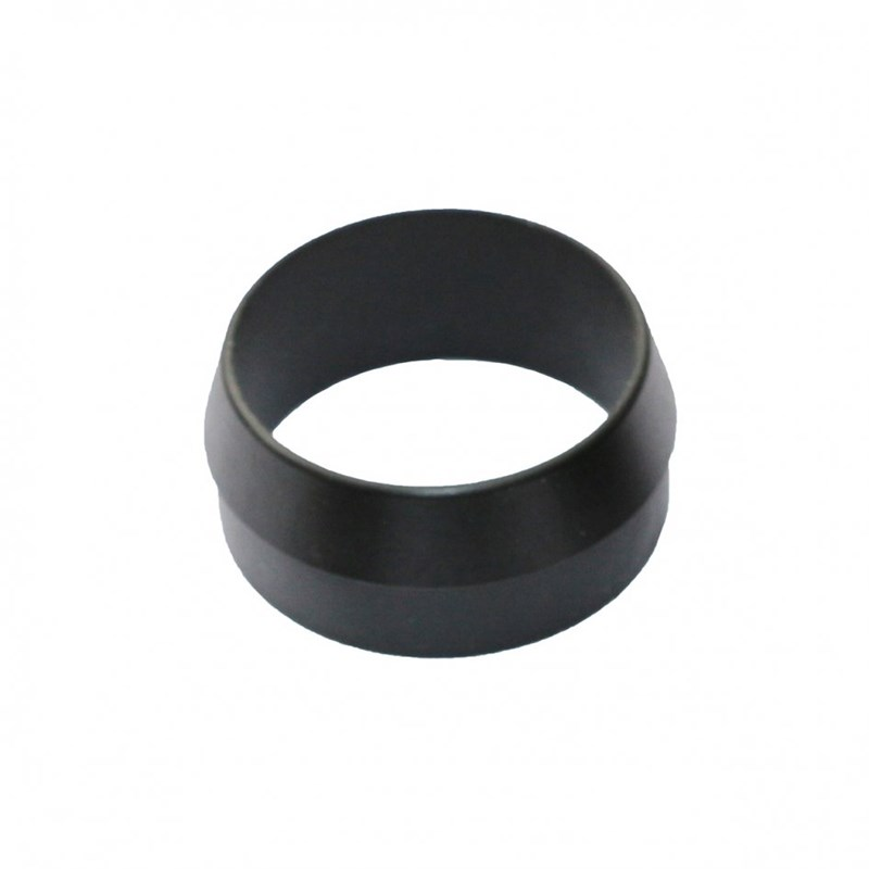 Gardiner End Ring Replacements Image 1