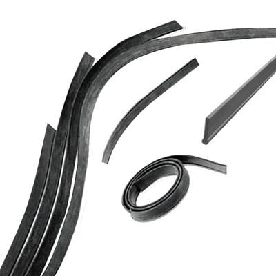 Unger Rubber Replacement Image 4