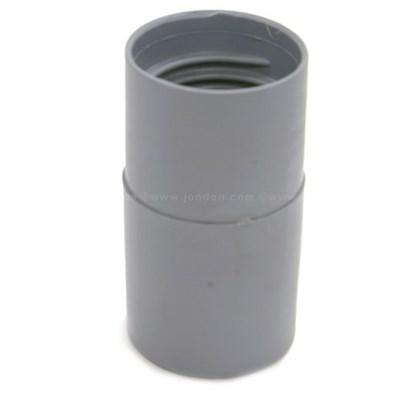 Vacuum Cuff 1.5in hose to 2in Cuff  Image 3