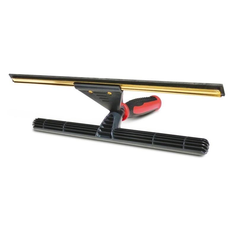 Pulex TechnoDuo Stainless Steel  Image 1