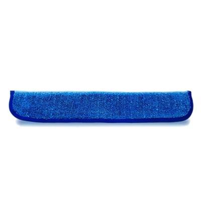Wagtail Sleeve Wave Microfiber  Image 1