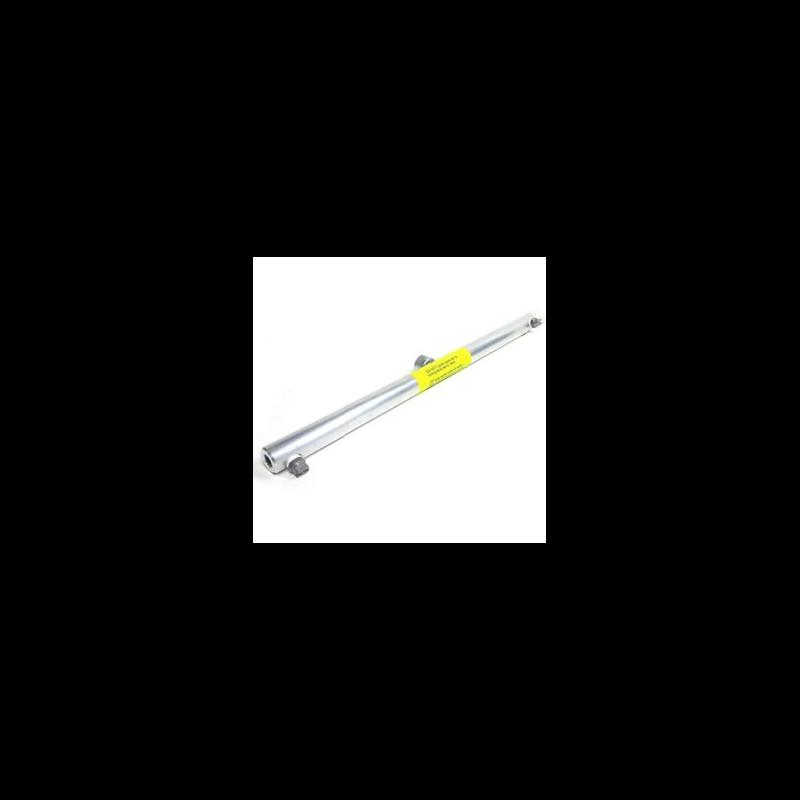 Spray Bar 2 tip for Whipser Wash-WW-300 Image 4