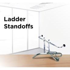 Ladder Standoffs