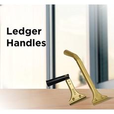 Ledger Handles