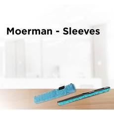 Moerman - Sleeves