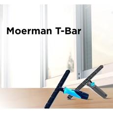 Moerman T-Bar