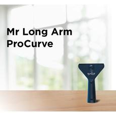 Mr Long Arm ProCurve