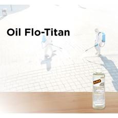 Oil Flo-Titan