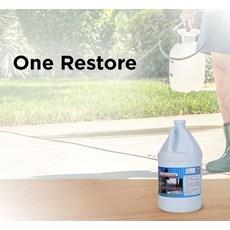 One Restore