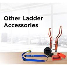 Other Ladder Accessories