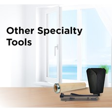 Other Specialty Tools