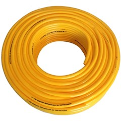 Pole Hose 325ft Hi-Flo 1/4in ID (7/16in OD)