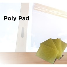 Poly Pad