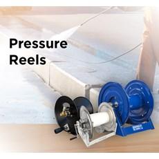 Pressure Reels