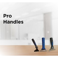 Pro Handles