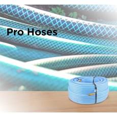 Pro Hoses