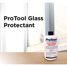 ProTool Glass Protectant