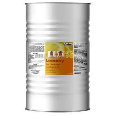 ProTool Lemony 55 Gallon