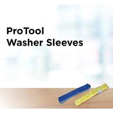 ProTool Washer Sleeves