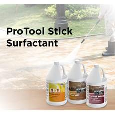 ProTool Stick Surfactant