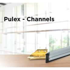 Pulex - Channels