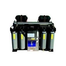 HydroTek System Filters