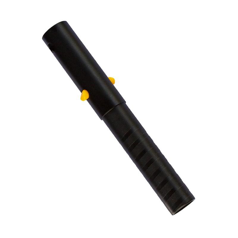 Pole Tip Adapter Gardiner