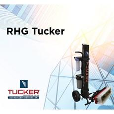 RHG Tucker