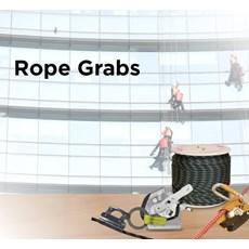 Rope Grabs