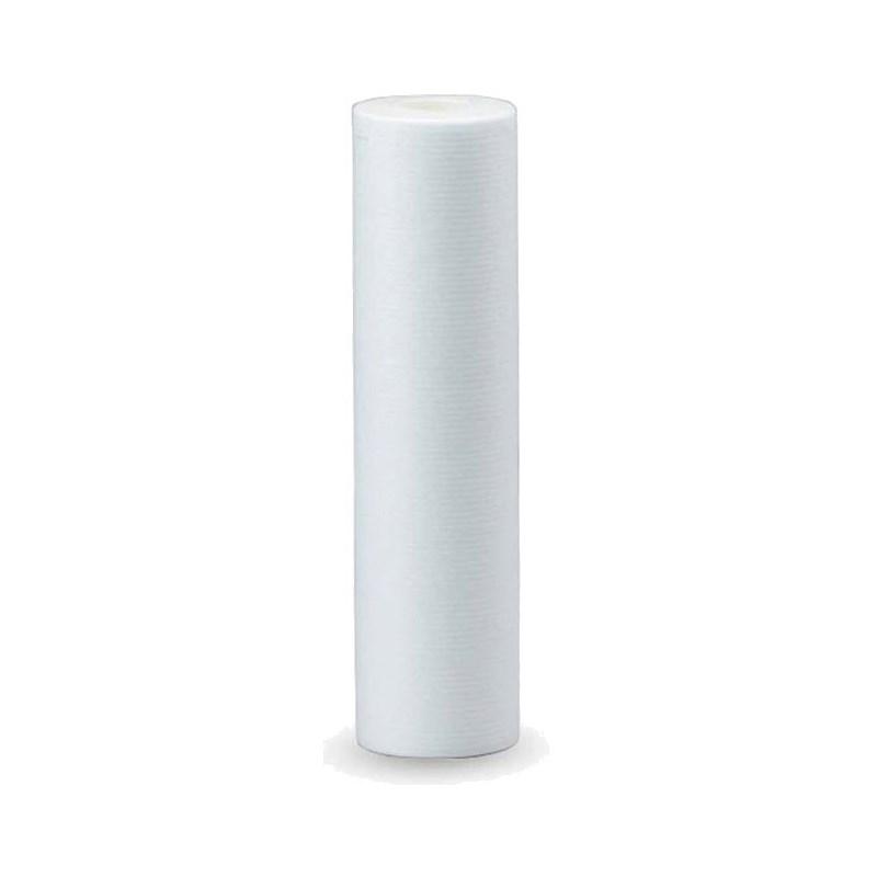 Sediment Filter 2.5in x 10in ProTool