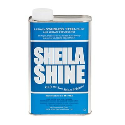 Sheila Shine SS Cleaner Qt