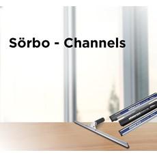 Sörbo - Channels