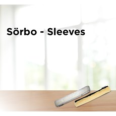 Sörbo - Sleeves