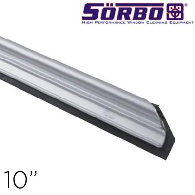 Sorbo Ultra 45 Channel 10 in
