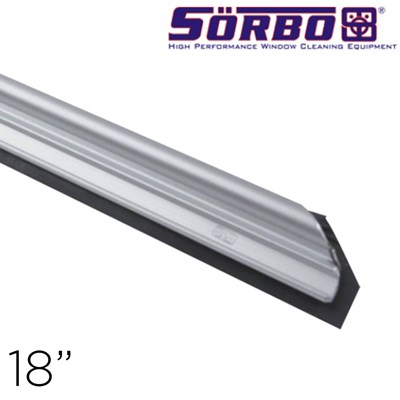 Sorbo Ultra 45 Channel 18 in