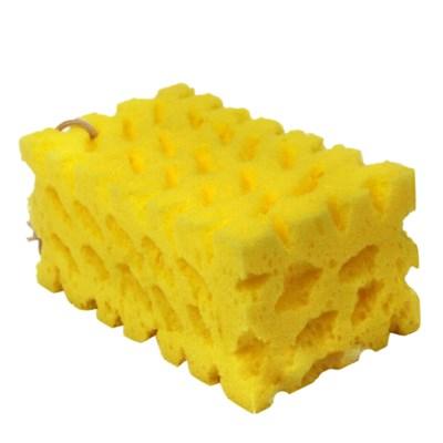 Sponge Washing Extra Large
