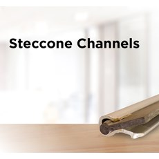 Steccone Channels
