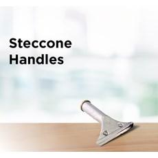 Steccone  Handles