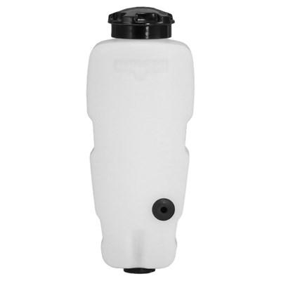 Stingray Refillable Bottle only